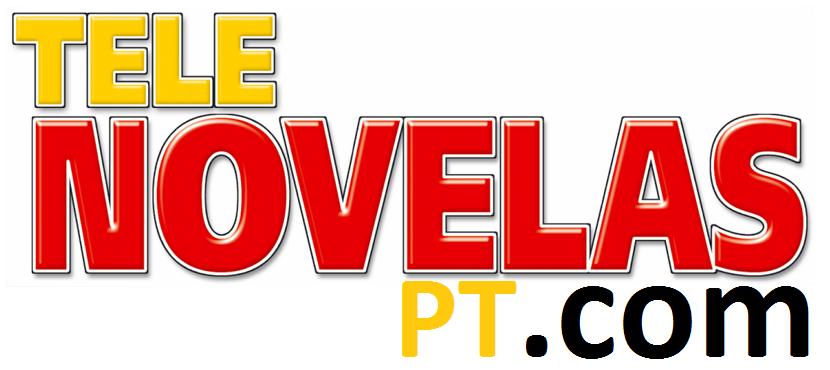 TelenovelasPT.com